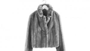 Vedligeholdelse af pels