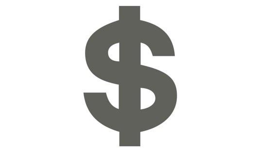 Hvad koster mink