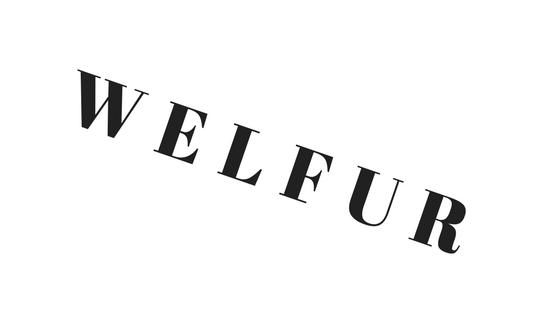 Welfur
