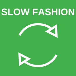 slow-fashion