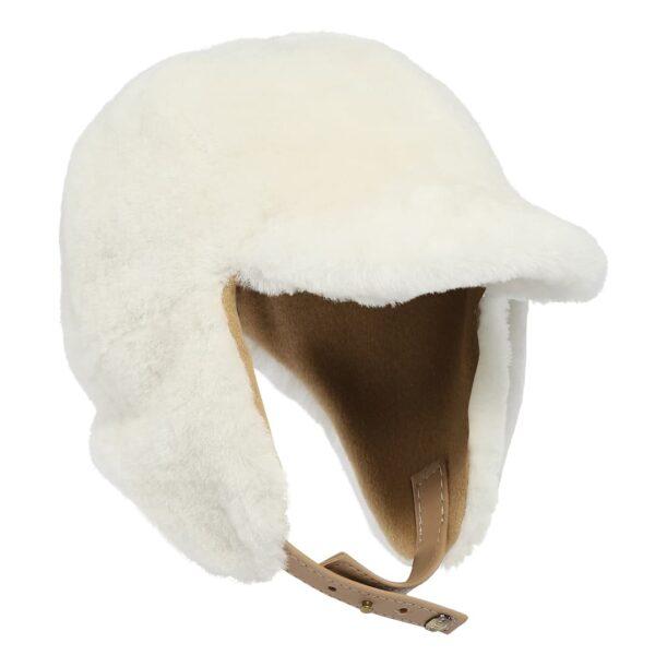 pelshat-rulam-beige