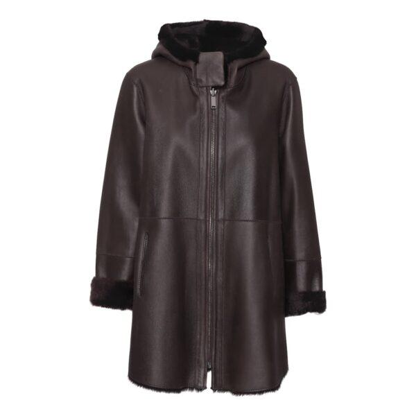 rulamsfrakke-læder-hætte