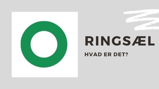 ring-sael