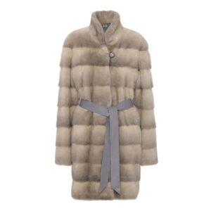 silverblue-minkfrakke